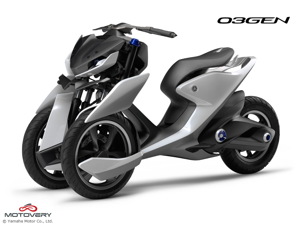 motos elche scooter 3ruedas yamaha alicante 7 motovery. Black Bedroom Furniture Sets. Home Design Ideas