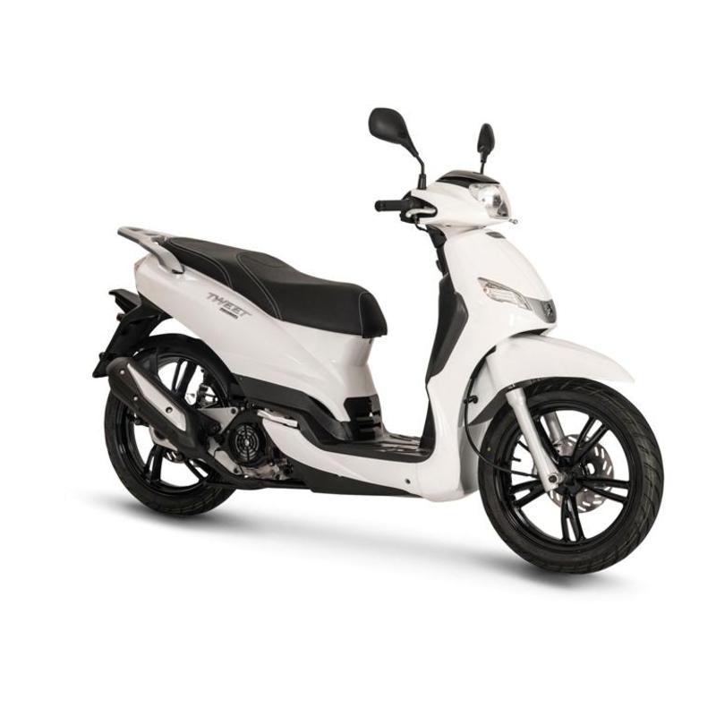 motovery motos elche scooters 125 mas economicas del. Black Bedroom Furniture Sets. Home Design Ideas