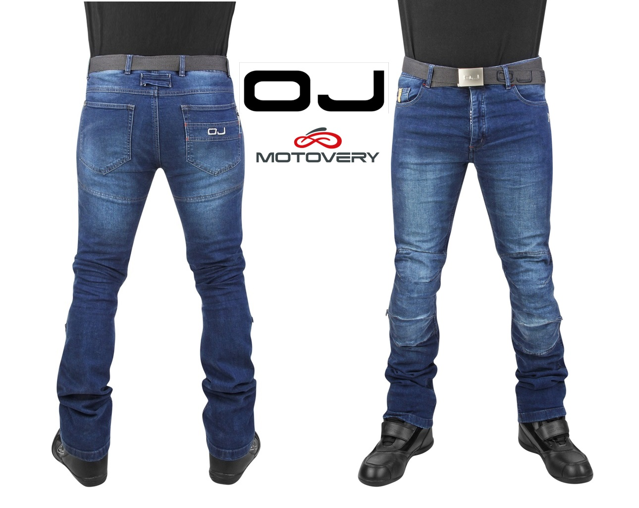 nuevos pantalones vaqueros para moto oj sole motovery tienda de motos elche alicante. Black Bedroom Furniture Sets. Home Design Ideas