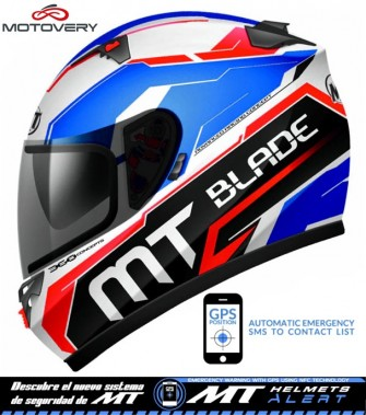 mt_blade-sv_super-r_white-red-blue