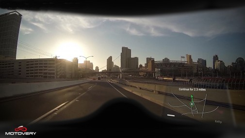 nuviz-ride-hud-3 google glass elche alicante motovery motos (11)