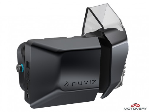 nuviz-ride-hud-3 google glass elche alicante motovery motos (6)