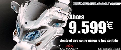 Suzuki-Burgman-650-Executive-2014-detalles-26