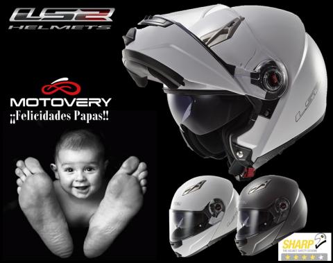 cascos-modulares-motos-elche-alicante-Ls2