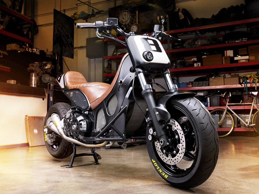 yamaha tmax 530 modelo cafe racer motovery tienda de motos elche alicante taller de. Black Bedroom Furniture Sets. Home Design Ideas