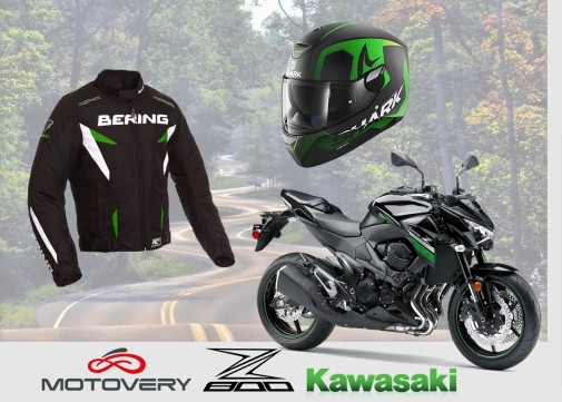 motos-boutique-elche-MOTOVERY